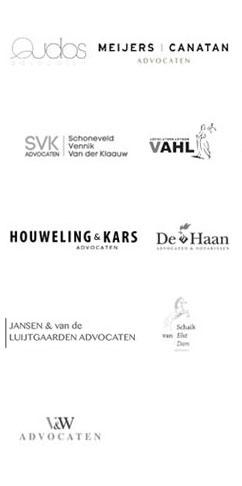 Logo-strafrechtadvocaten