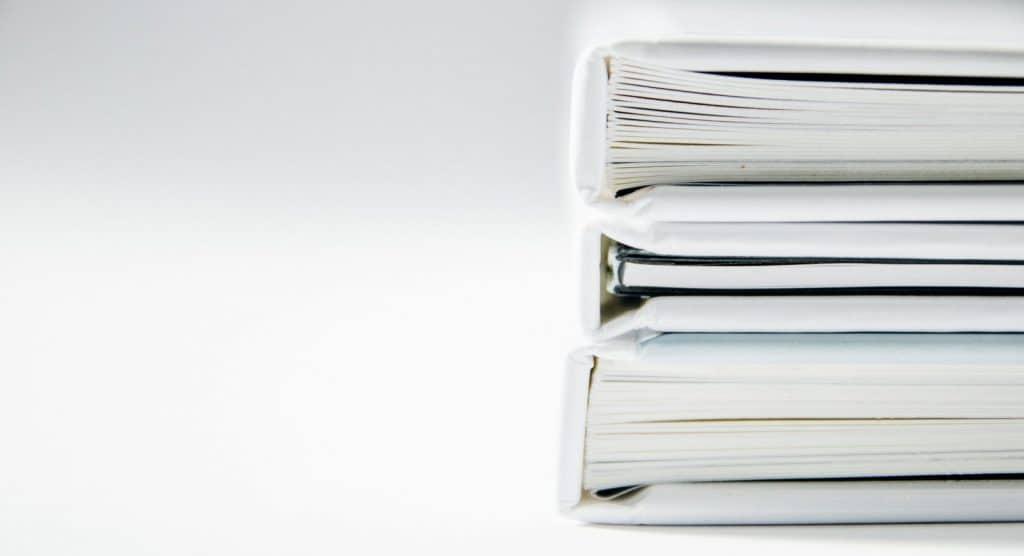 Wat wordt er opgeslagen in de justitiële documentatie?