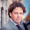 Strafrechtadvocaat Amsterdam - Christian Visser