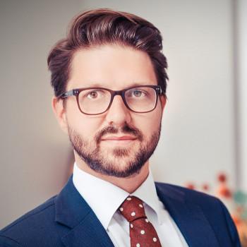 Strafrechtadvocaat Amsterdam - Eric Steller